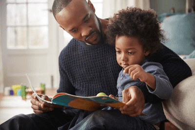 Father-and-son-reading-a-book-400x267 (1)